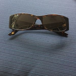 Talbots sunglasses in very good condition